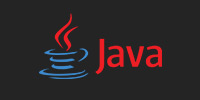 Technology - Questers - Java