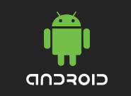 Technology - Questers - Android