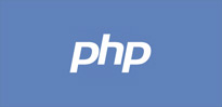 Technology - Questers - PHP