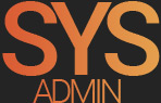 Technology - Questers - System Administrators