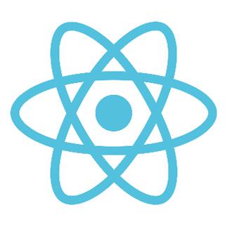 logo_sftwr_spring.jpg