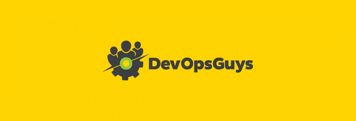 DevOpsGuys' team @ Questers is growing bigger - Questers