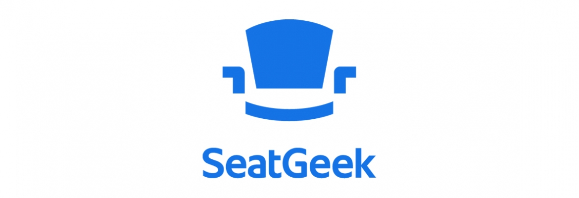 Introducing: Seat Geek - Questers