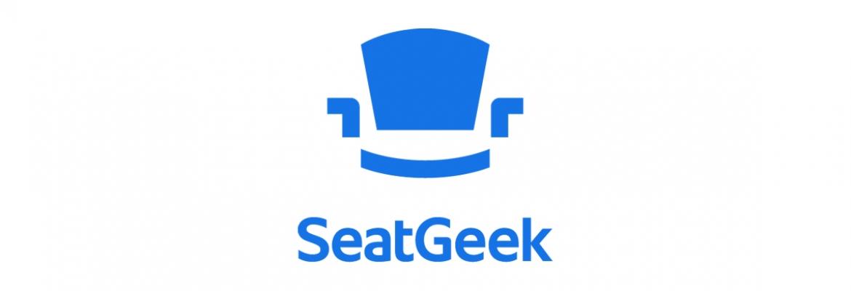 Introducing: Seat Geek - Questers