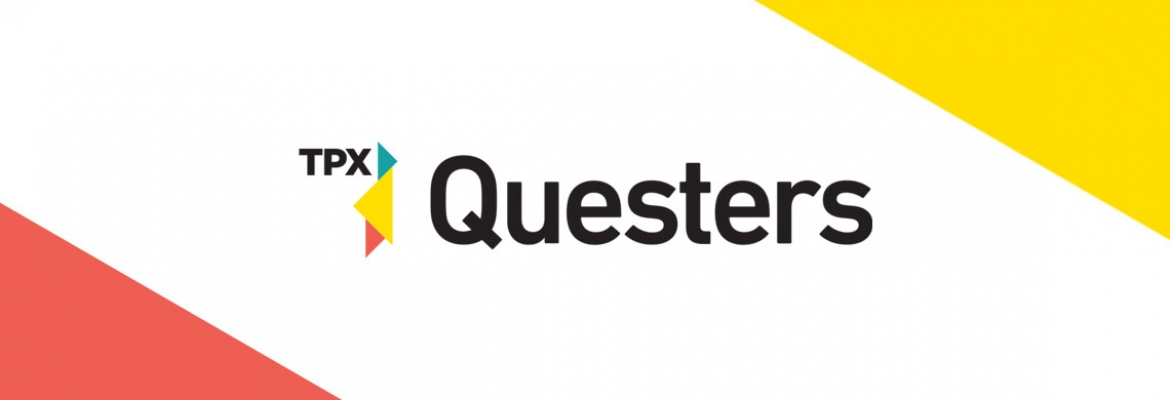 Questers Is Now Part of The Panoply - Questers