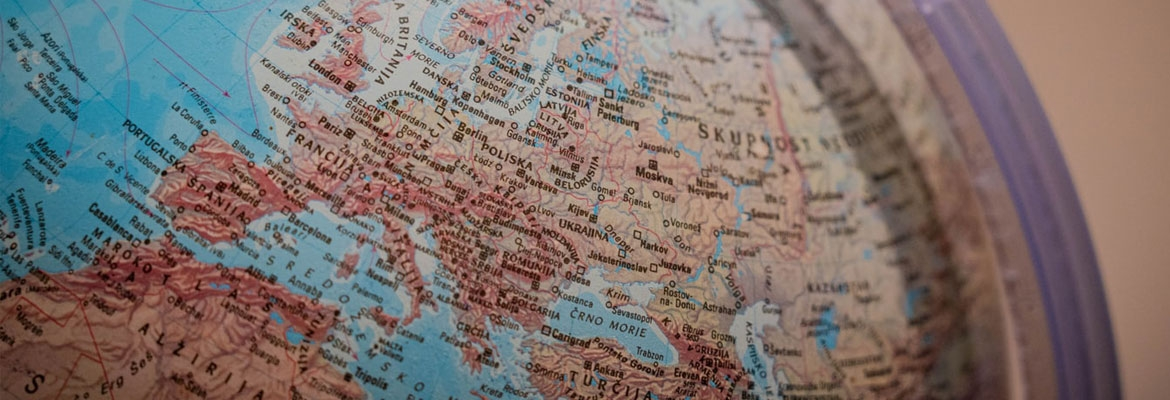 4 CEE countries you might consider for expanding your IT department - Questers
