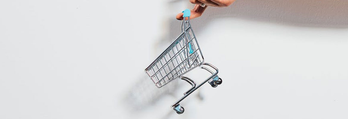 How your еCommerce business can benefit from the Dedicated Team model - Questers