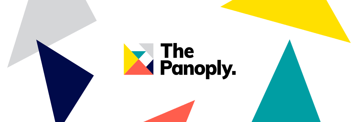 The Panoply: Intention to Float  - Questers