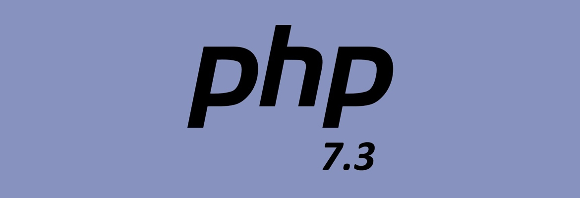 PHP 7.3 release is approaching - Questers