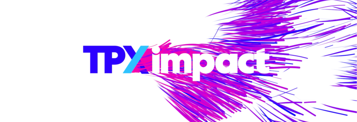 The Panoply is becoming TPXimpact - Questers