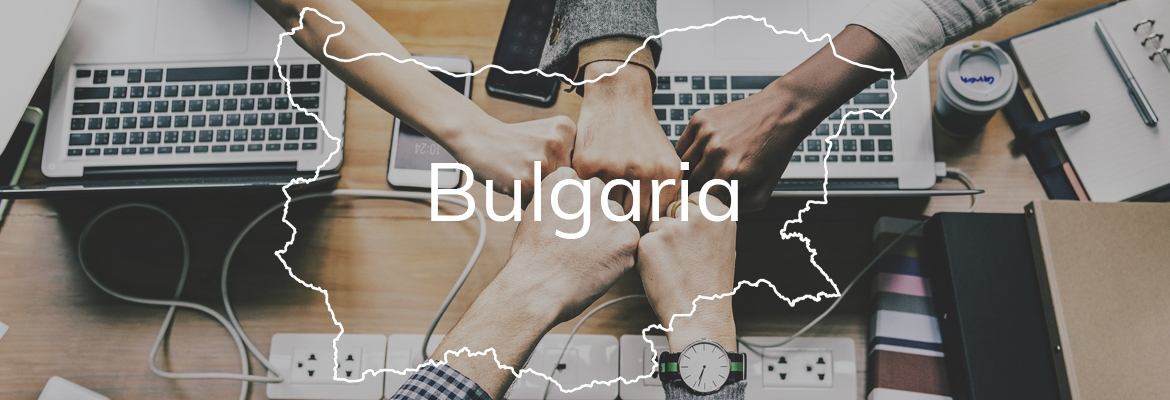 Why choose Bulgaria for the expansion of your dev team? - Questers