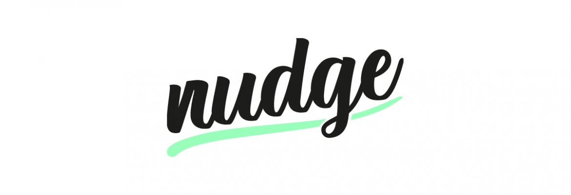 The Panoply's newest group member – Nudge Digital to expand in Bulgaria with the support of Questers - Questers