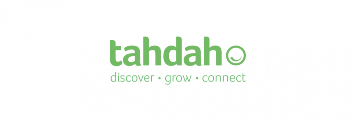 TahDah partners with Questers to scale its development team in Sofia - Questers