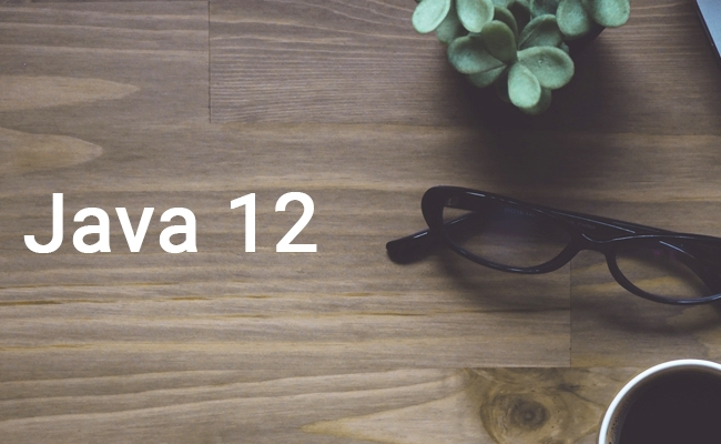 Java 12: a sneak peek at the new features - Questers