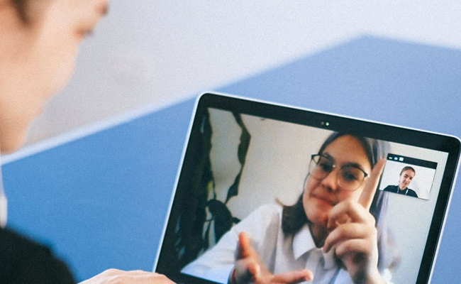 How to have efficient 1-to-1 meetings with your team lead? - Questers