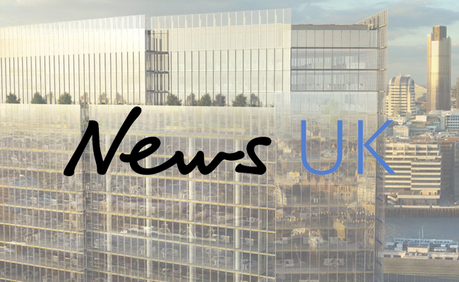 Questers accelerates the strategic expansion of News UK  - Questers