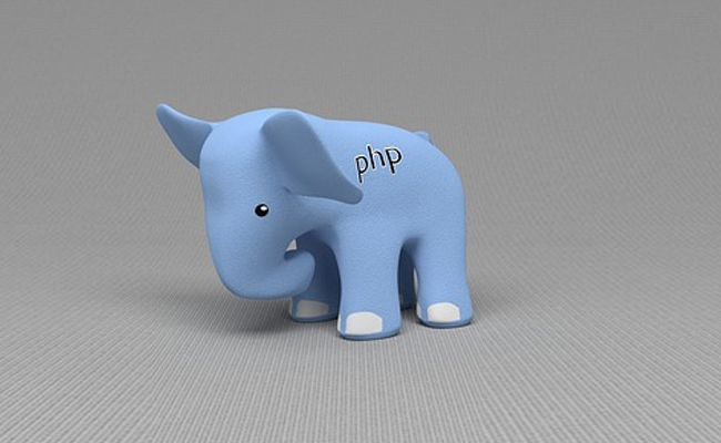 PHP is a widely spread and easy to learn language - Questers