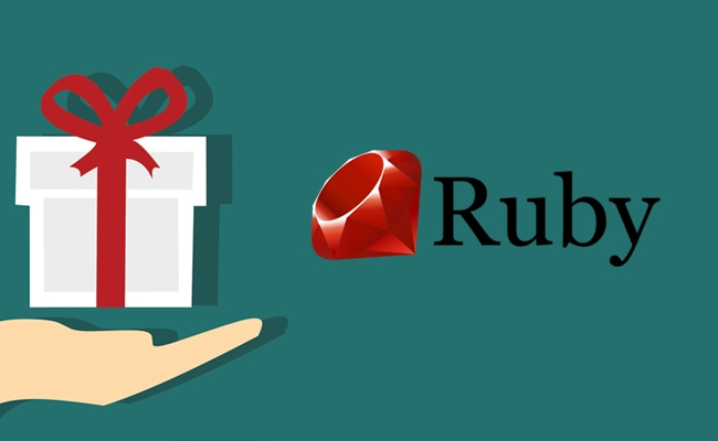 Ruby 2.6 – an exciting Christmas present - Questers