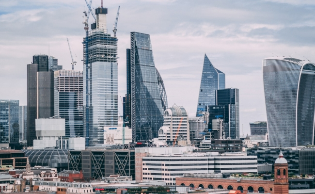 Questers featured among London's best outsourcing companies - Questers