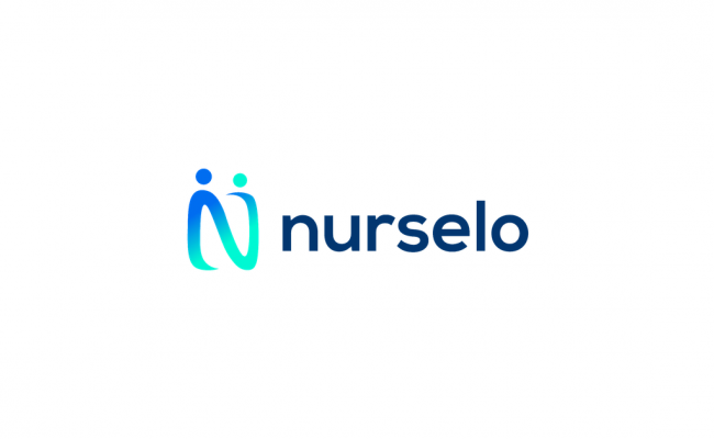 Questers to set up the new tech division of Nurselo in Sofia - Questers