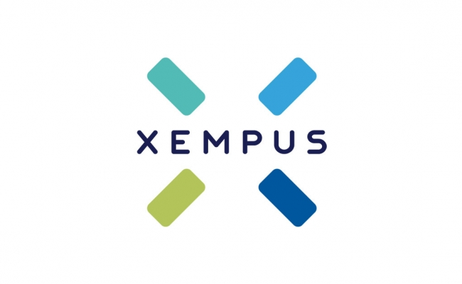 The German InsureTech company Xempus opens a development centre in Sofia with the support of Questers - Questers