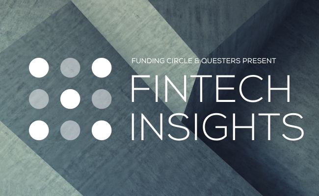 FinTech Insights - Questers