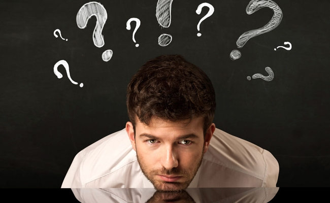 To Outsource or Not? - Questers