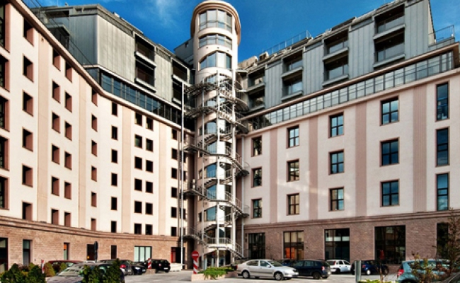 Questers Group expands to Plovdiv - Questers